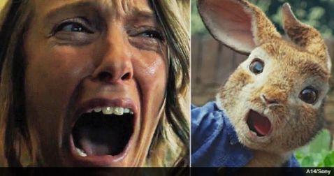 heredity-studio-trolls-peter-rabbit-horror-trailer
