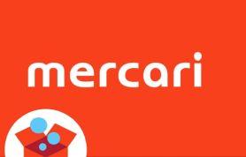 mercari0309