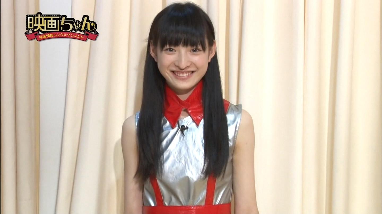 松野莉奈の画像 p1_37