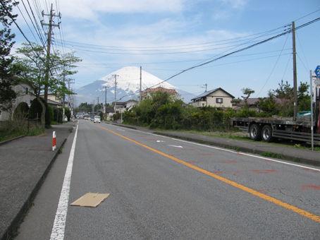 富士ポタ002