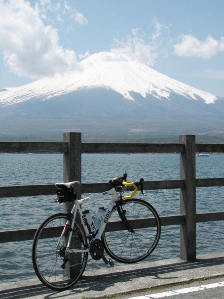 富士ポタ006