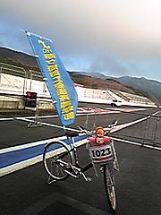 スーパーママチャリグランプリ2009 6
