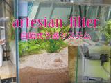 artesian_filter_title1