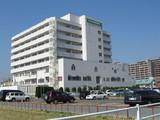 東日本循環器病院