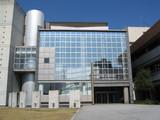 海老名市文化会館