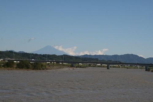 島田大井川マラソン 023