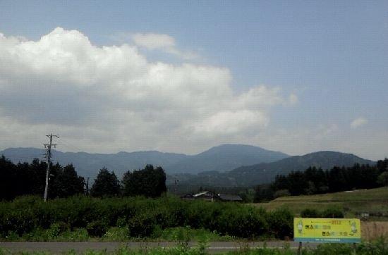 2012_05_10_12_22_47