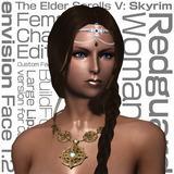 skyrim_faces_05_01
