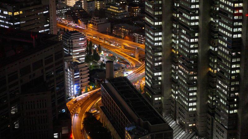 1012新宿夜景_完パケ.00_01_14_08.静止画007
