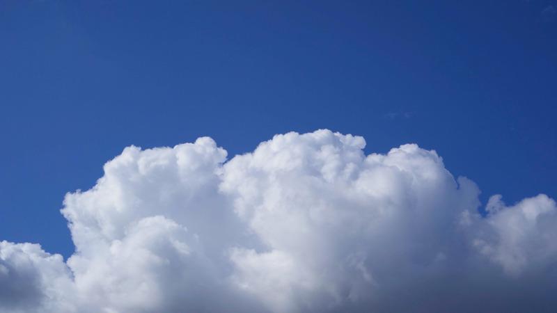 流れる雲サラ_完パケ.00_00_21_17.静止画001