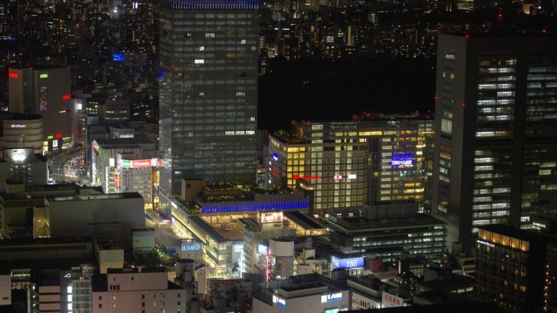 1012新宿夜景_完パケ.00_02_34_00.静止画010