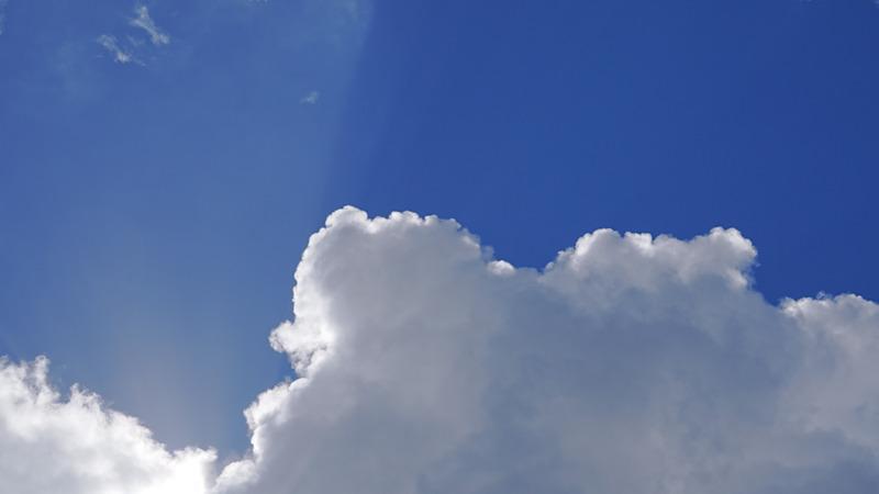 流れる雲サラ_完パケ.00_00_47_02.静止画004