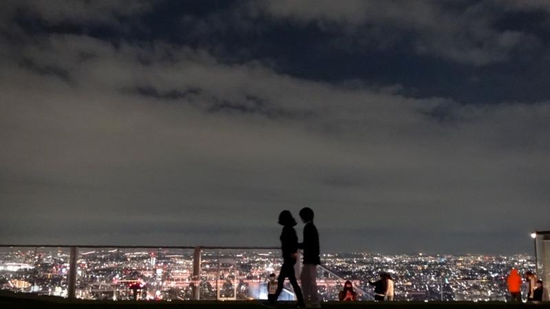 渋谷スカイ_完パケちょっと前.00_05_44_15.静止画011