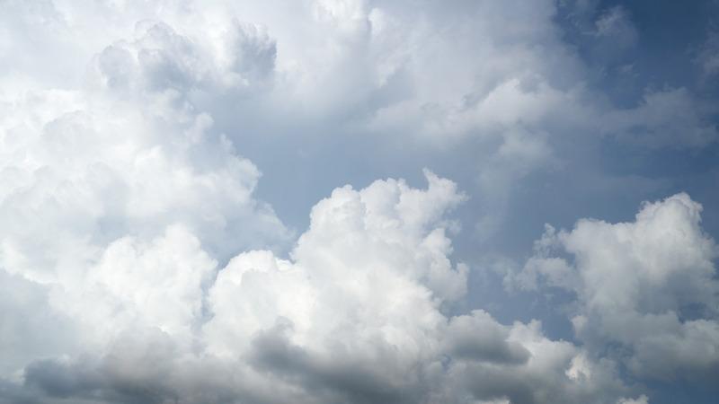 流れる雲サラ_完パケ.00_01_49_24.静止画013