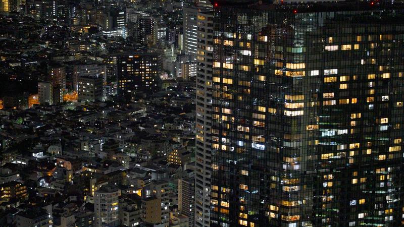 1012新宿夜景_完パケ.00_02_14_09.静止画012