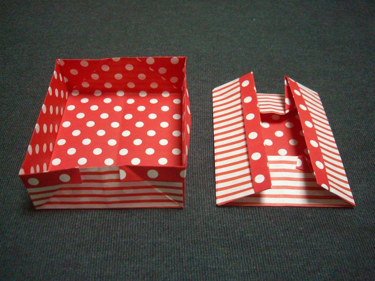 すべての折り紙 簡単折り紙 魚 : 簡単に折ることができ、畳んで ...