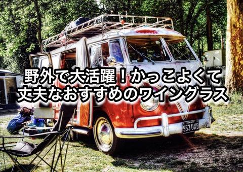 7A9829D1-8DCE-4CEE-B4A3-79B03575BA5C