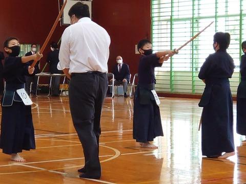級審査_201019_5