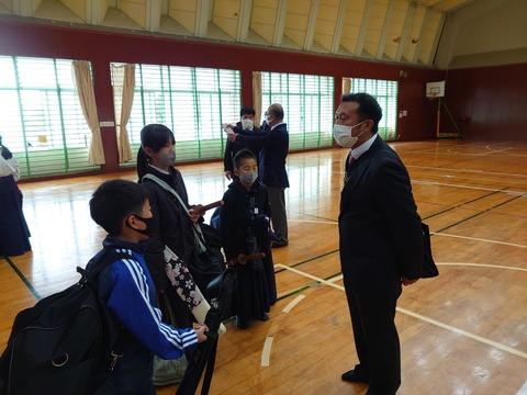 級審査_201019_1