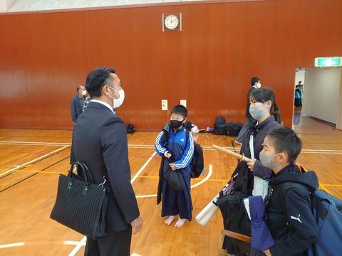 級審査_201019_0