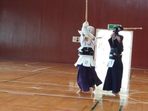 級審査_201019_10