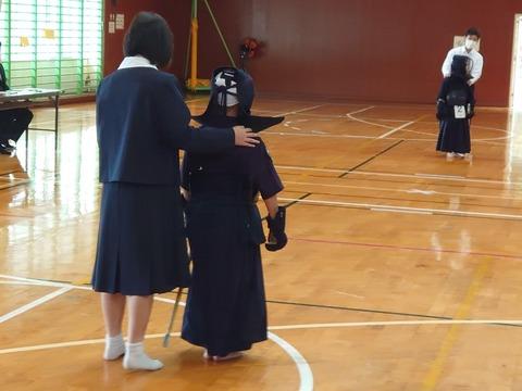級審査_201019_29