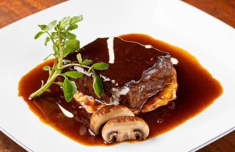 keyakizaka-retort-beef-stew