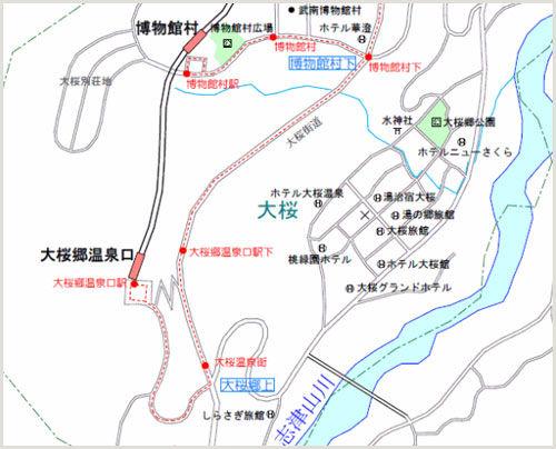 kakuchizu_02