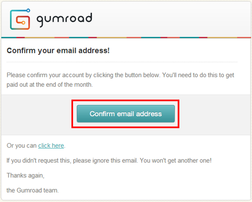gumroad_email