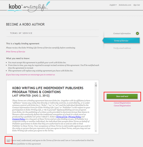 kobo_terms