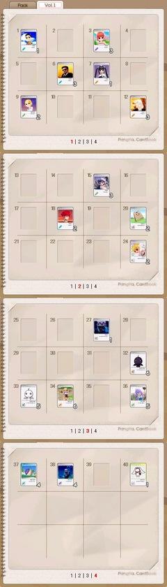 10-17_card_03