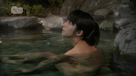 もっと温泉に行こう!b19