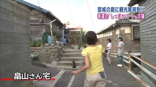 スーパーJチャンネル09a