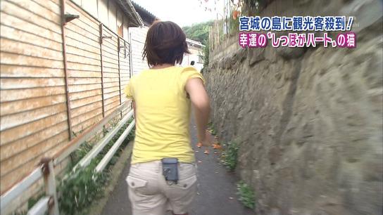 スーパーJチャンネル08a
