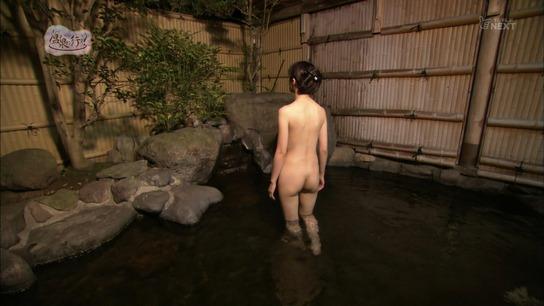 もっと温泉に行こう!b20