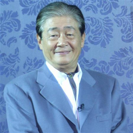 20121220_azumi_08