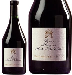 new_1001091_wine_01