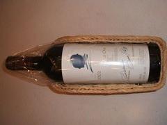 2006_0930ワイン09300085