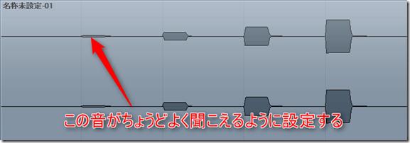 2017-09-24_17h42_18
