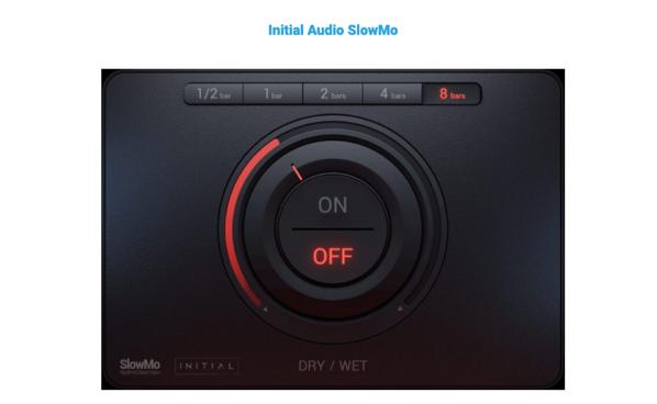 Make Music Day Bundle Make Music Day Bundle plugin buy Make Music