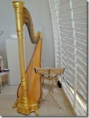 Grand_Harp