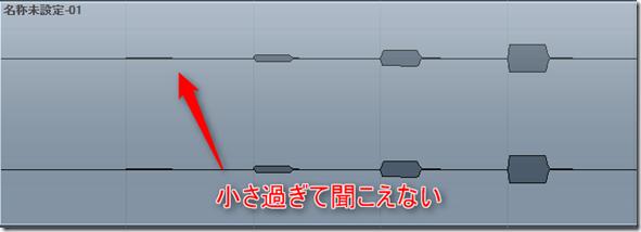 2017-09-24_17h50_43