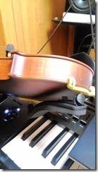 ViolinChest