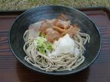 s 松井 蕎麦鉢