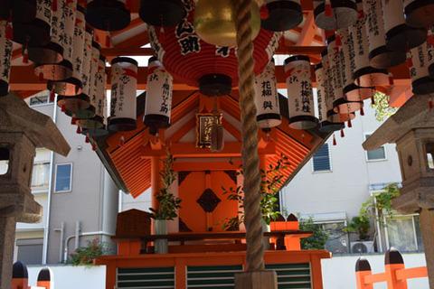 浅澤神社-2