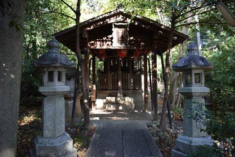 竹釼稲荷神社-2