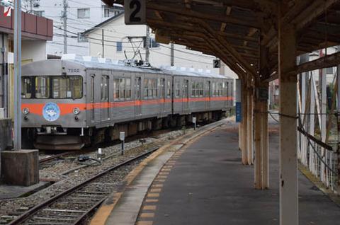 野町駅-2