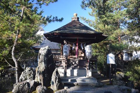 都久夫須麻神社-2