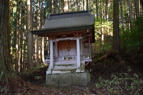 赤山明神社-2