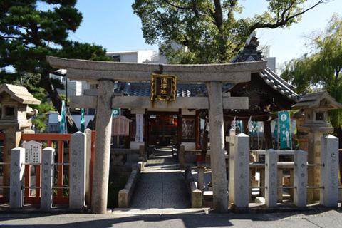 浅澤神社-1